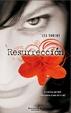 Cover of Resurrección
