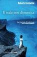 Cover of Il male non dimentica