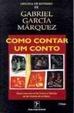 Cover of Como contar um conto