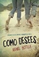 Cover of Como desees
