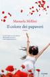 Cover of Il colore dei papaveri
