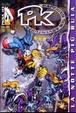 Cover of PKNA #13