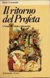 Cover of Il ritorno del Profeta