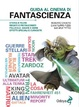 Cover of Guida al cinema di fantascienza