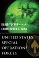 Cover of United States Special Operations Forces