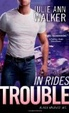 Cover of In Rides Trouble