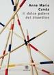 Cover of Il dolce potere del disordine