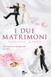 Cover of I due matrimoni