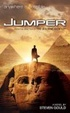 Cover of Jumper