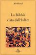 Cover of La Bibbia vista dall'Islam