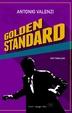 Cover of Golden Standard