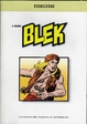 Cover of Il grande Blek