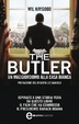 Cover of The Butler. Un maggiordomo alla Casa Bianca