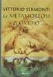 Cover of Le metamorfosi di Ovidio