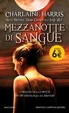Cover of Mezzanotte di sangue