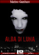 Cover of Alba di luna