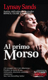 Cover of Al primo morso