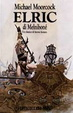 Cover of Elric di Melniboné