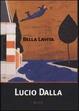 Cover of Bella Lavita
