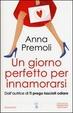 Cover of Un giorno perfetto per innamorarsi