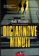 Cover of Diciannove minuti