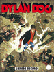 Cover of Dylan Dog n. 290