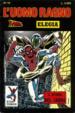 Cover of L'Uomo Ragno n. 19