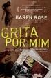 Cover of Grita Por Mim