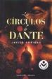Cover of Los círculos de Dante