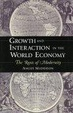 Cover of Growth and Interaction in the World Economy