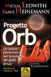 Cover of Progetto Orb