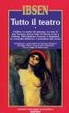 Cover of Tutto il teatro *