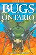 Cover of Bugs of Ontario