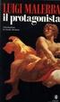 Cover of Il protagonista