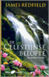 Cover of De Celestijnse belofte