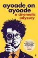 Cover of Ayoade on Ayoade