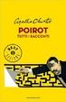 Cover of Poirot