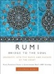 Cover of Rumi