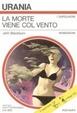 Cover of La morte viene col vento