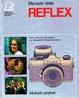 Cover of Manuale della Reflex