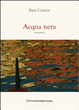 Cover of Acqua nera