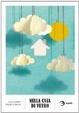 Cover of Nella casa di vetro