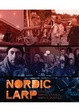 Cover of Nordic Larp