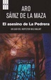 Cover of El asesino de La Pedrera