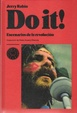 Cover of Do it!