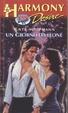 Cover of Un giorno da leone
