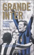 Cover of Grande Inter