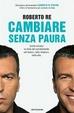 Cover of Cambiare senza paura