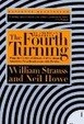 Cover of The Fourth Turning