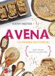 Cover of Avena, la regina dei cereali